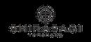 白鷺木工ロゴ