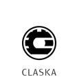 CLASKA(クラスカ)