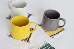 マグカップ2 SLIM イメージ